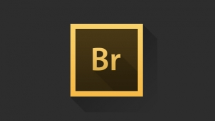 【Win】Adobe Bridge CC